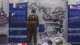 e-War-Memorial-Of-Korea-Seoul