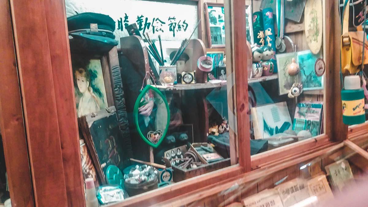 Musée de l'Histoire Moderne de Corée