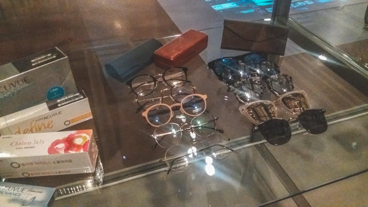 musée d'histoire de Séoul exposition temporaire