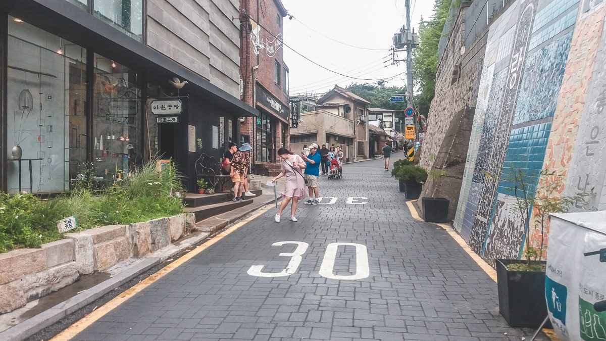 Sogyeok-dong