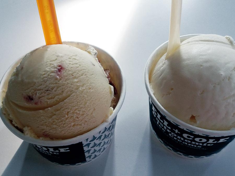 glace sangsu hongdae