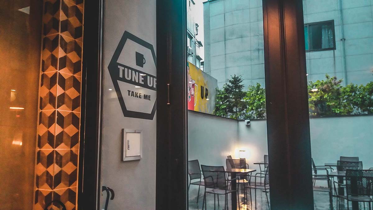 cafe-tune-up-hufs-seoul