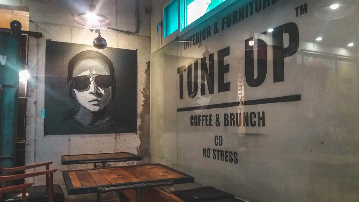 cafe-tune-up-hufs