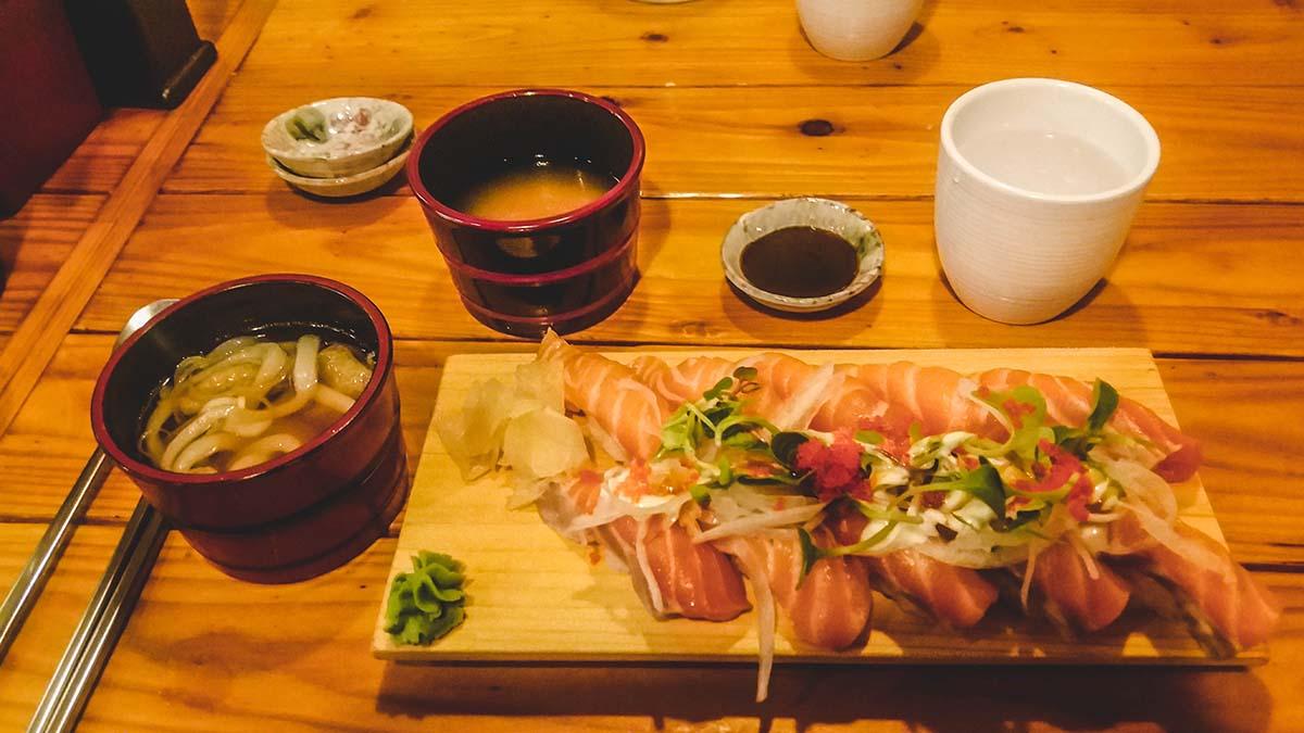 restaurant-japonais-kyung-hee-seusirae