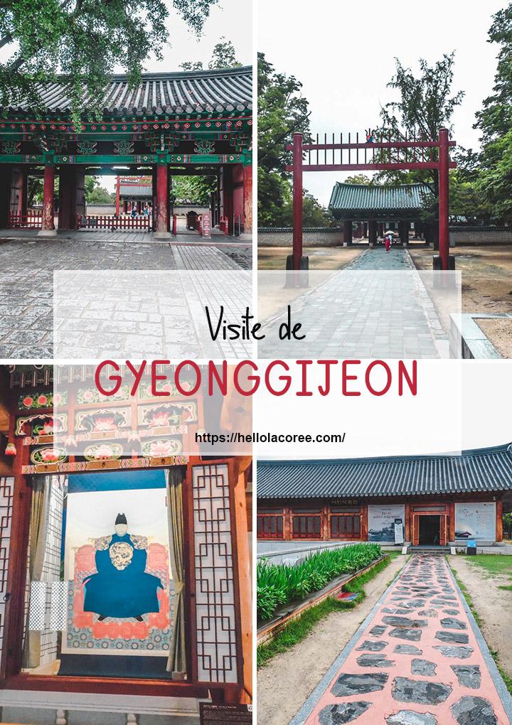 Gyeonggijeon