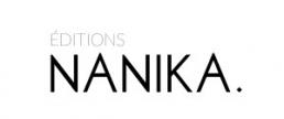 Editions Nanika