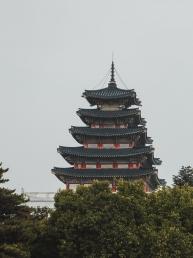Corée du Sud : guide pour préparer son voyage