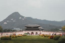 Préparer ses vacances en Corée du Sud : guide pratique