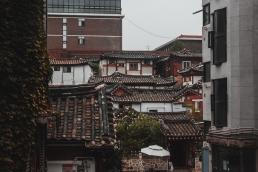 Séjour en Corée du Sud : le guide essentiel