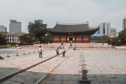 Voyage en Corée du Sud : guide pratique et conseils