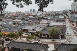 Voyager en Corée du Sud : guide et conseils